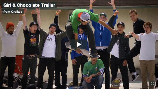 trailer live