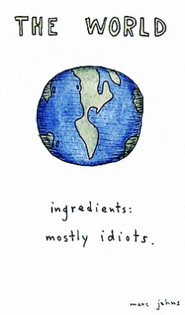 the world ingredients 265x450
