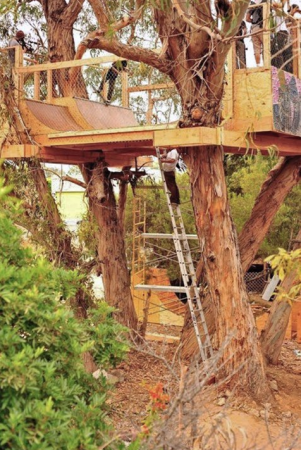treehouse ramp 301x450