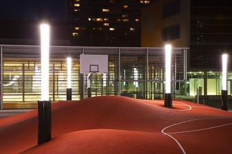 munichs trippedout basketball court 337x224