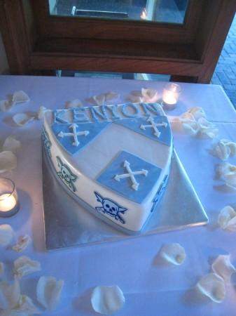 Joels cake 337x450