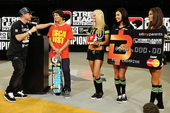 SL NJ FINALS malto winner 337x224