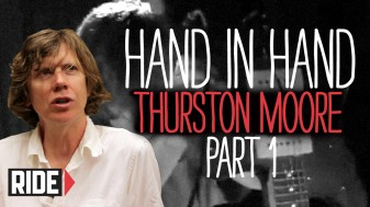 HIH Thurston Part1 337x189