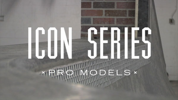 iconSeries
