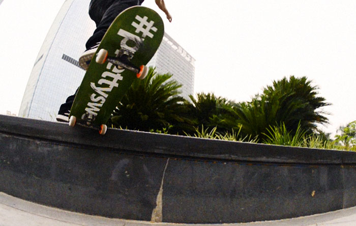 eldy bs tail screen grab