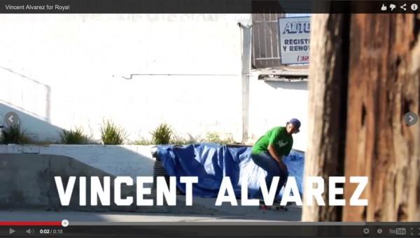 AlvarezRoyalThmb 600x341