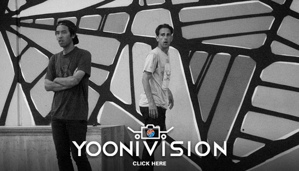 yoonvision
