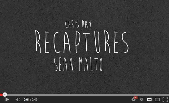 ray malto recap