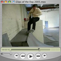 ClipsoftheDay