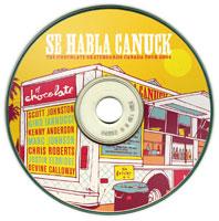 canuck dvd