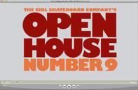 openhouse eleven