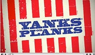 yanksplanks feature