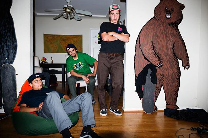 5_stevie_vince_eli_bear