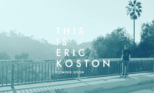 Koston_dsl