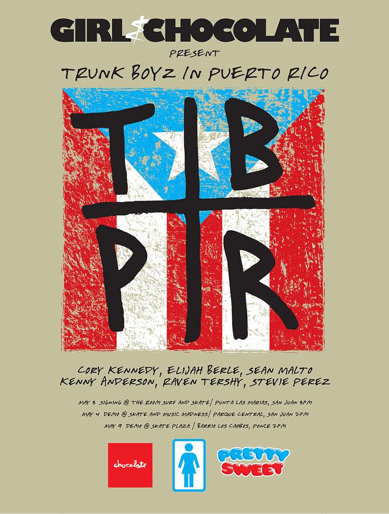 TRUNK-BOYS_puerto-rico_signing-demos