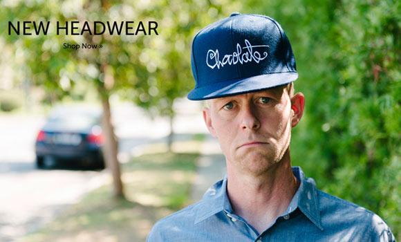 w25Headwear