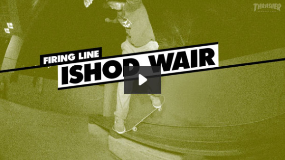 ISHOD_FIRING_LINE