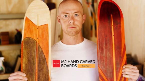 mjHandCarvedBoards3