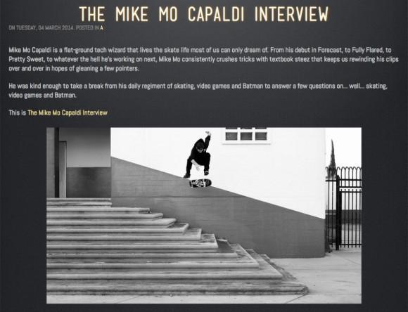 mo_skate_more