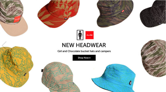 new_hats_g_c