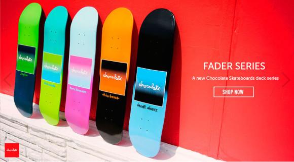 fader_new_o