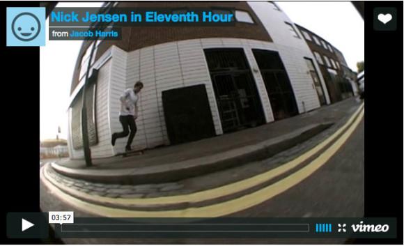 jensen_hour