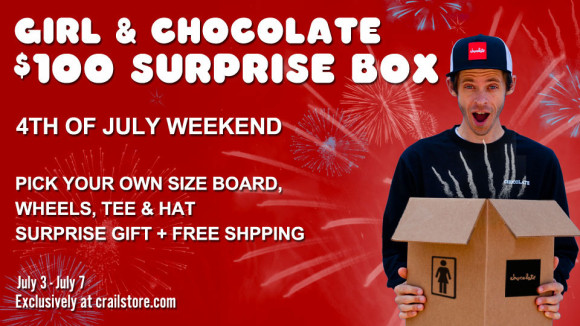 july4BoxChoco