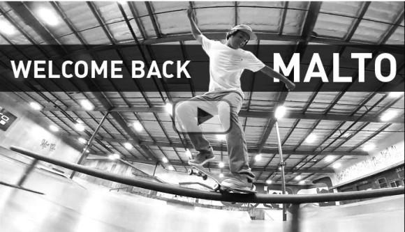 malto_back