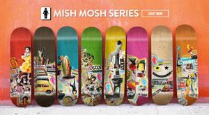 mishMosh300