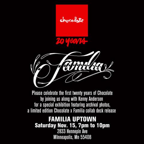 20_Year_Show_Familia_Insta