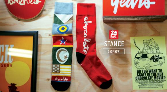 stanceFlagSocks-1