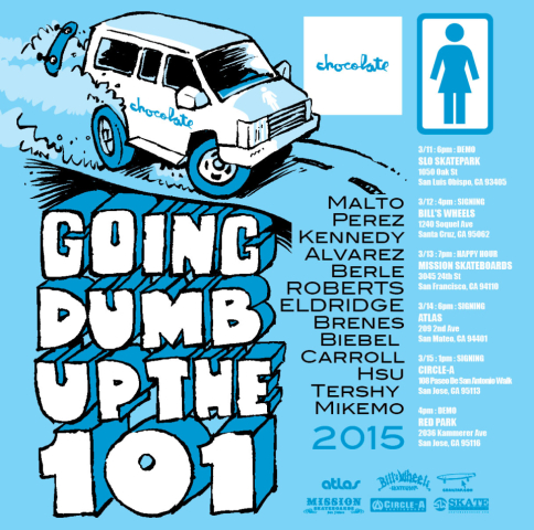 go_dump
