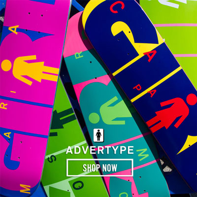 Advertype