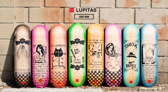 lupitas_1600x800