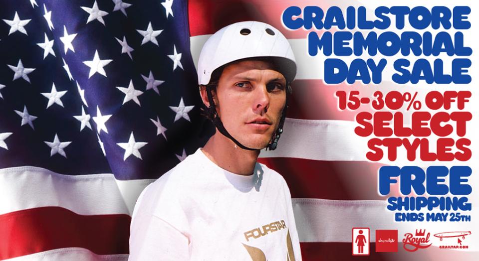 CRAIL_MEMORIAL-DAY_rick