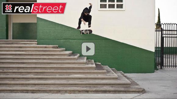 MO_REAL_STREET