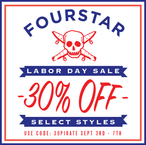 FOURSTAR_LABOR_DAY_2015_SMALL