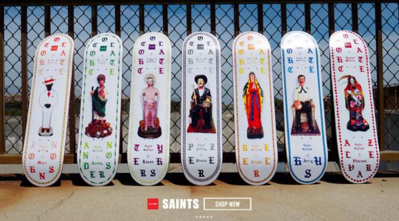 choco_saints