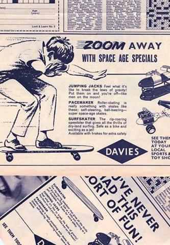 surf-skater