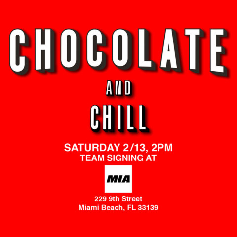 choc_chill_mia_fl_2_13_inst