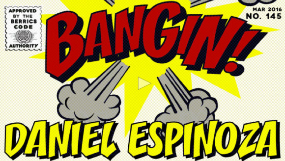 spinach_bang