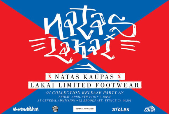 750LAKAI-X-NATAS-FLYER-top