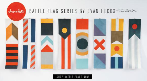 CHOCO_FLAGS
