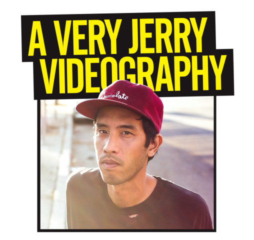 Jerry_Intro_750px_2x