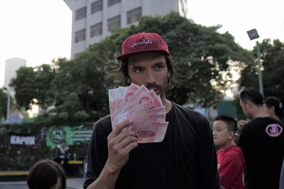 chocolate-kennyanderson-china-money