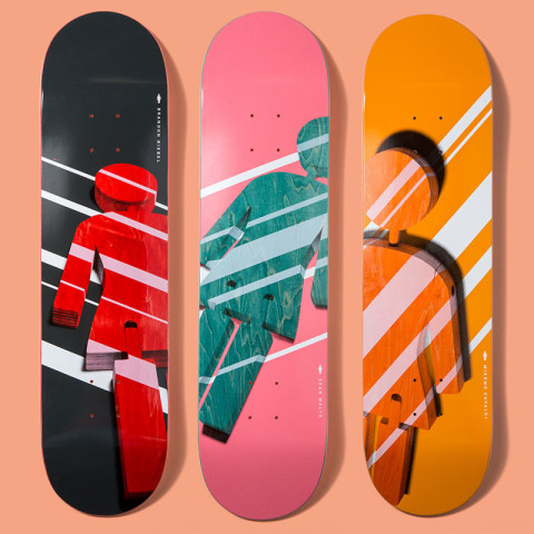 decks_1