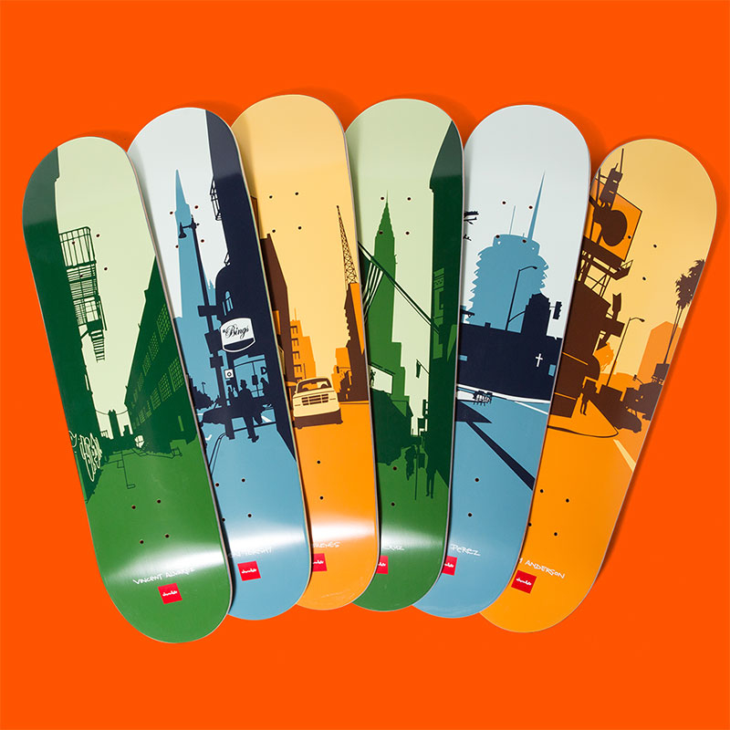 decks_on_orange