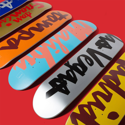 boards_on_red_diagonal