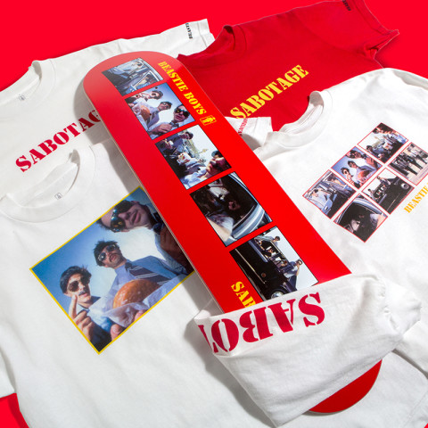 sabotage_merch_on_red