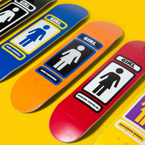 decks_on_yellow